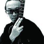 The Nguyen Le Trio - Heaven (Borker)