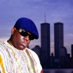 The Notorious B.I.G. feat. Jagged Edge, P. Diddy, Nelly, Avery Storm & Fat Joe