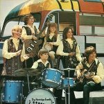 The Partridge Family - Let The Good Times In