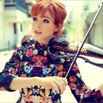 The Piano Guys feat. Lindsey Stirling
