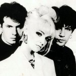 The Primitives - You Said