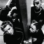 The Prodigy & Rocco