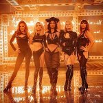 The Pussycat Dolls feat. Timbaland