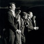 The Rat Pack - Out Of This World