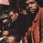 The Roots feat. Cody ChesnuTT