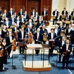 The Royal Philharmonic Orchestra, Conducted by Elmer Bernstein