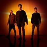 The Script feat. will i am