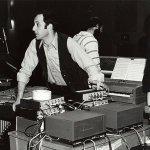 The Steve Reich Ensemble, Paul Hillier