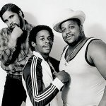 The Sugarhill Gang & The Sequence