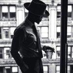 Tim McGraw feat. Ne-Yo - She Is