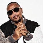 Timbaland feat. Kery Hilson
