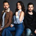 Timebelle - Apollo - Eurovision Version