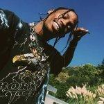 Tinashe feat. Travis Scott