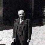 Tito Gobbi, Orchestra del Teatro alla Scala di Milano, Tullio Serafin