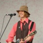 Todd Snider - It Sure Was Better Back Then
