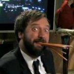 Tom Green - The Bum Bum Song