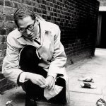 Tom Lehrer - Poisoning Pigeons in the Park