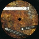 Tomika - Del Cielo (Oliver Ton Remix)