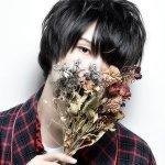 Tomohisa Sako feat. Soraru