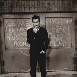 Tony Iommi feat. Serj Tankian