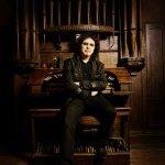 Tony Iommi - I'm Not The Same Man