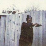 Travis Barker feat. Juicy J & LIZ