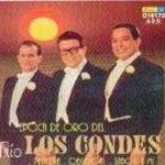 Trio los Condes