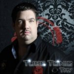 Tube Tonic & DJ Shandar