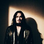 Tuomas Holopainen - To Be Rich