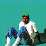 Tyler, The Creator - Foreword