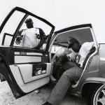 UGK - Front, Back, Side to Side - feat