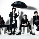 Umbrella feat. Tolsty & Daha