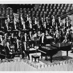 Utah Symphony Orchestra, Maurice Abravanel