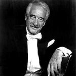 Victor Borge - Family Background