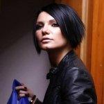 Виктория Черенцова vs. Ксения Бузина vs. МАРИАМ МЕРАБОВА