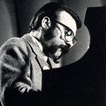 Vince Guaraldi - Pebble Beach