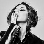 Винтаж & Clan Soprano - Немного Рекламы (Dj Sasha Dith Official Remix)