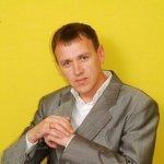 Виталий Синицын и гр. Сборная Союза