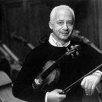 "Vladimir Spivakov - Violin Concerto No. 2 in G Minor, RV 315, ""L'Estate"": III. Presto"