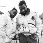 Vodge Diper feat. Ragga Twins