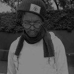 Wale feat. Rick Ross & Lupe Fiasco
