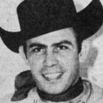 Wayne Cobb