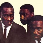 Wes Montgomery Trio - The Way You Look Tonight