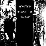White Crow'S CreW - Пудра