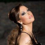 White Lynx feat. Radu & Ivana