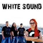 White Sound
