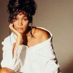 "Whitney Houston feat. Missy ""Misdemeanor"" Elliott - In My Business"