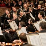 Wiener Philharmoniker & Andris Nelsons - Beethoven: Symphony No. 5 in C Minor, Op. 67 - 1. Allegro con brio