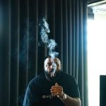 Will Smith & DJ Khaled - Friend Like Me (End Title)