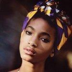 Willow Smith feat. Mecca Kalani